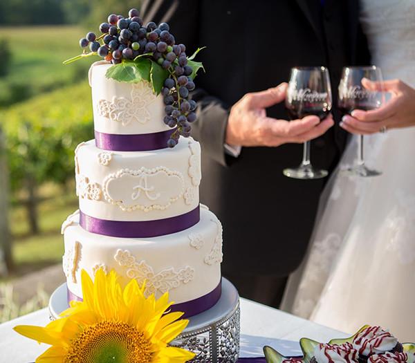 Details & Bridal