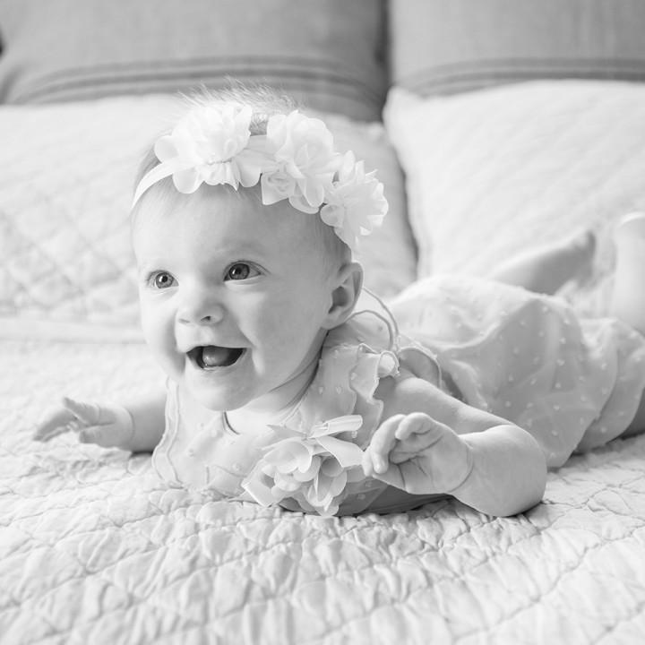 Belly, Birth & Baby