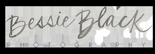 Bessie Black Photography